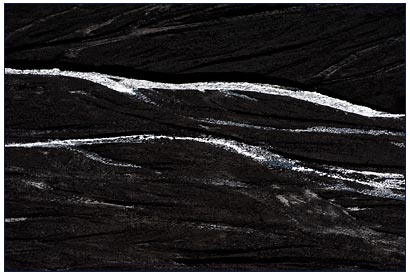 Braided_River_Abstract_1.jpg